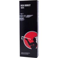American Spirit Perique Rich Robust Taste Black Box 10 cartons