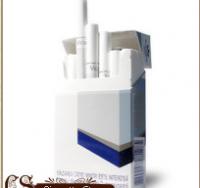 Oklahoma cigarettes Kool buy online