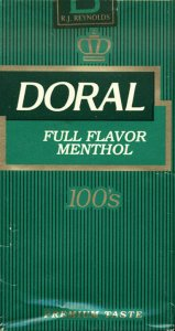 Doral Cigarettes Shop,Cheap Doral Cigarettes Online Sale