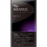 MEVIUS MODE ONE 100s BOX cigarettes 10 cartons