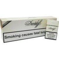 Davidoff One king size Cigarettes 10 cartons