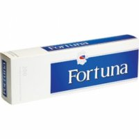 Fortuna Blue Kings cigarettes 10 cartons