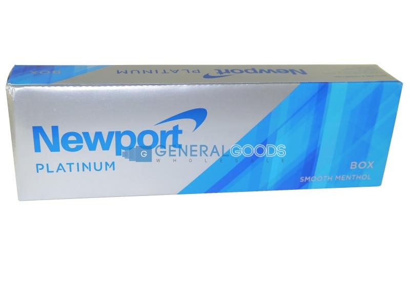 Cigarettes Kent wholesale online