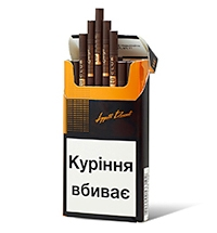 LD Club Lounge Cigarettes 10 cartons