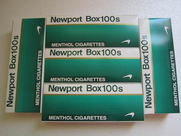 photograph about Newport Coupons Printable referred to as cigarette discount coupons / Bellagio at property