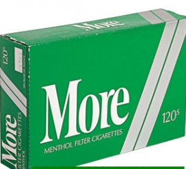 Buy cigarettes Bond UK online